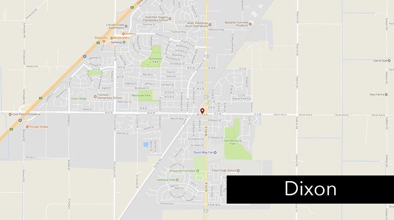 Dixon Plumbers | Plumbing, Water Heater Services Dixon, CA